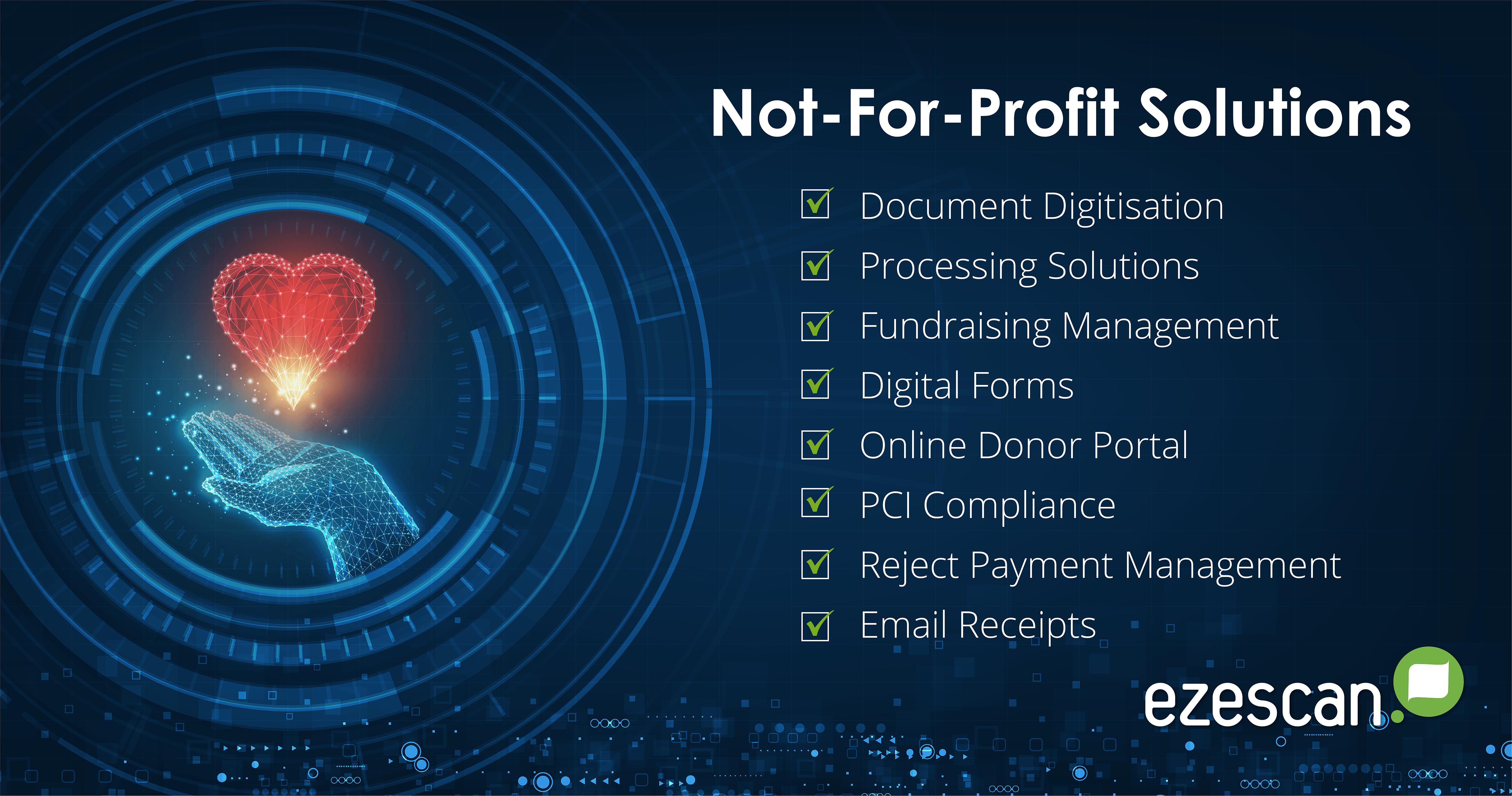 NFP Solutions v2